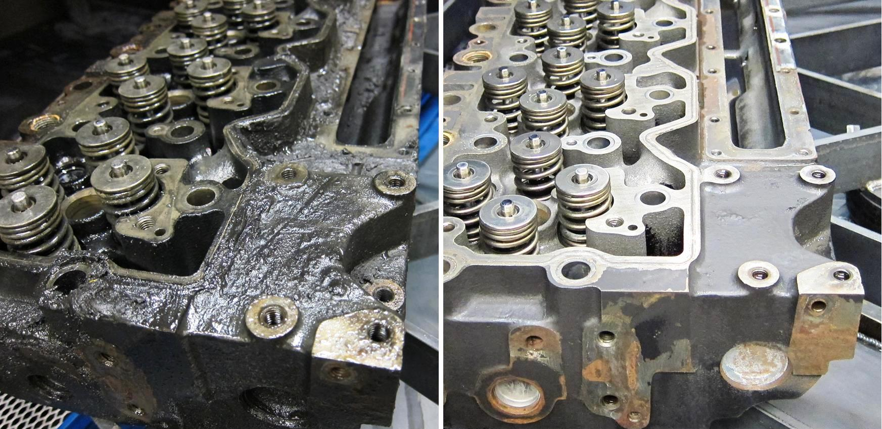 StingRay_Parts-Washer_Diesel_Engine_Head_Before_After