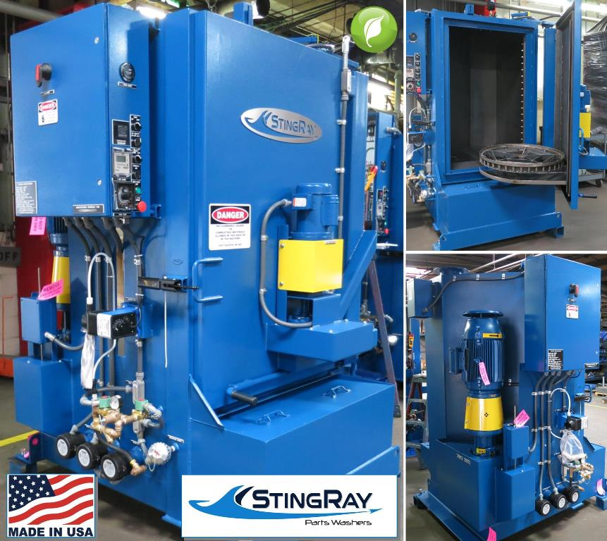 StingRay-Industrial-Parts-Washer-SR3055