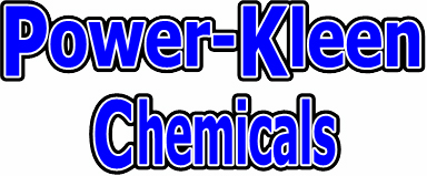 Detergents and Chemicals for Aqueous Industrial Washers